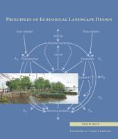 Principles of Ecological Landscape Design PDF