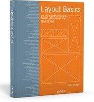 Layout Basics PDF