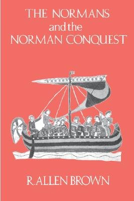 The Normans and the Norman Conquest PDF