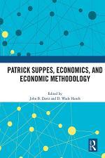 Patrick Suppes, Economics, and Economic Methodology