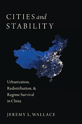 Cities and Stability PDF