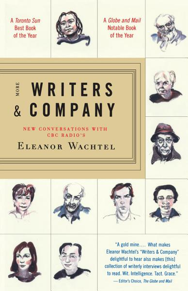 Download More Writers   Company Book