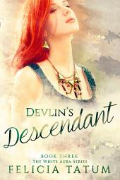 Devlin's Descendant