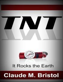 TNT  It Rocks The Earth