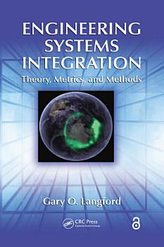 Engineering Systems Integration PDF