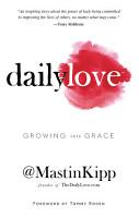Daily Love PDF