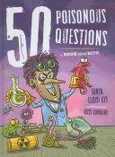 Download 50 Poisonous Questions Book