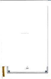 Memorie della vita di Giosue Carducci, 1835-1907
