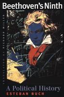 Beethoven s Ninth PDF