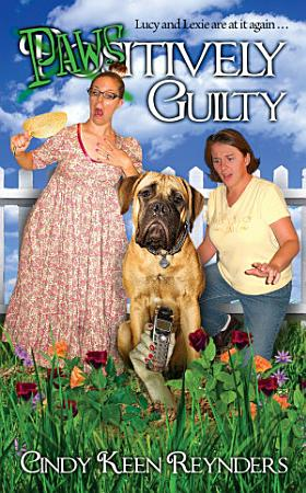 Paws Itively Guilty PDF