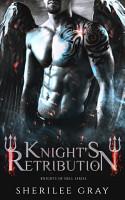 Knight s Retribution  Knights of Hell  6 PDF