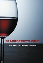 Blackberry's Wine
