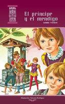 El Principe y El Mendigo PDF