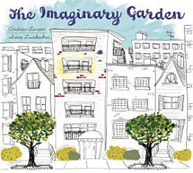 The Imaginary Garden Book PDF