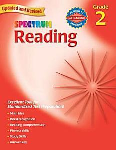 Reading  Grade 2 PDF