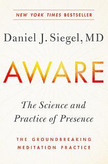 Aware Book
