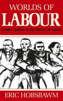 Download Worlds of Labour Book