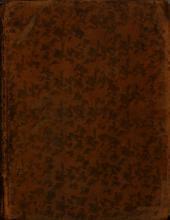 Histoire Littéraire du Regne de Louis XIV. Dédié au Roy