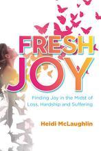 Fresh Joy PDF