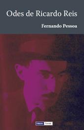 Odes de Ricardo Reis
