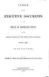 United States Congressional Serial Set: Volume 1796