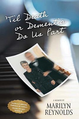til Death or Dementia Do Us Part