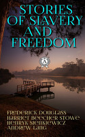 Stories of Slavery and Liberation PDF