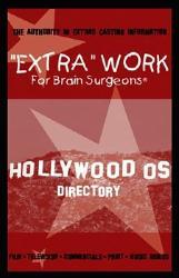 Extra Work For Brain Surgeons Book PDF