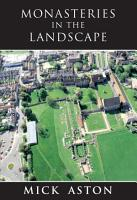 Monasteries in the Landscape PDF