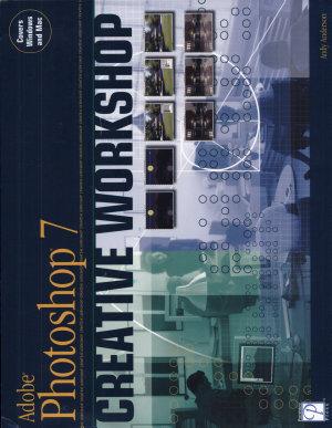 Adobe Photoshop 7 Creative Workshop PDF