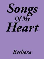 Songs Of My Heart