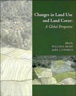 Changes in Land Use and Land Cover