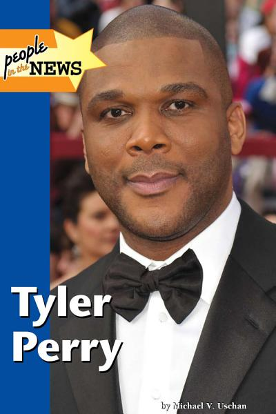 Plays By Tyler Perry