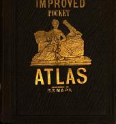 The diamond pocket atlas