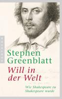Will in der Welt PDF