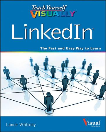 Teach Yourself VISUALLY LinkedIn PDF