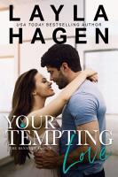 Your Tempting Love PDF