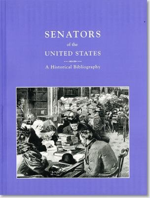 Senators of the United States PDF