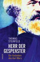Herr der Gespenster PDF