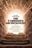 The Forbidden Archeologist PDF