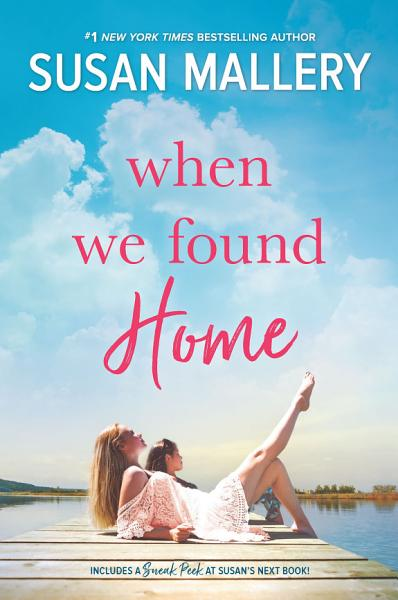 Download When We Found Home Book