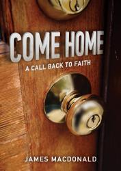 Come Home Book PDF