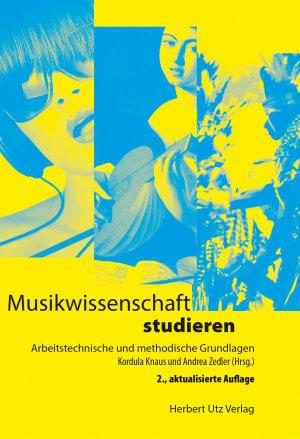 Musikwissenschaft studieren PDF