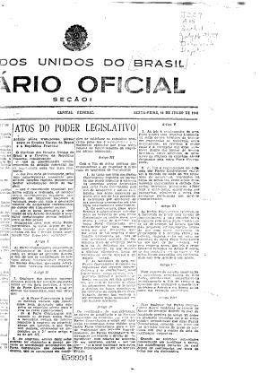 Di  rio Oficial PDF