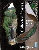 Collected Stories: Science Fiction 2