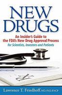 New Drugs PDF