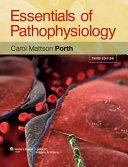 Essentials of Pathophysiology   Lippincott s Online Course for Porth s Essentials of Pathophysiology   Passcode   CD ROM PDF