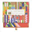 Frank Lloyd Wright Designs Greeting Assortment PDF