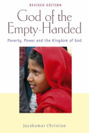 God of the Empty handed