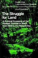 The Struggle for Land PDF